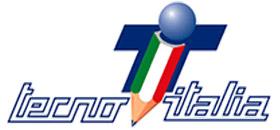 Tecnoitalia Trento